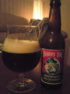 Lervig Hoppy Joe