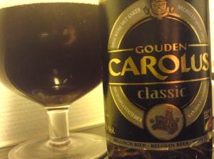Gouden Carolus Classic (4)