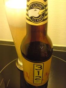 Goose Island 312 Urban Wheat Ale (2)