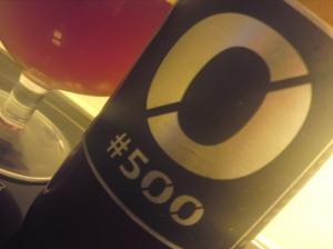 Nøgne Ø #500 (3)