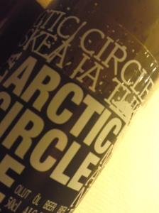 Huvila Arctic Circle Ale (3)