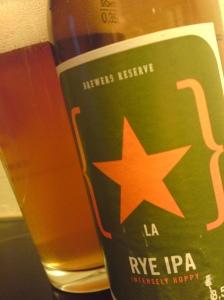 Lervig Brewers Reserve Rye IPA (3)