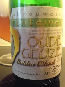 3 Fonteinen Oude Geuze Golden Blend (3)