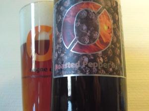 Nøgne Ø Roasted Pepper Ale (3)