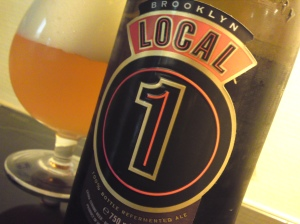 Brooklyn Local 1 (4)