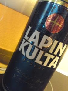 Lapin Kulta IV A Export (2)