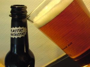Spendrups Pistonhead Plastic Fantastic (3)