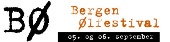 bo-banner_2014