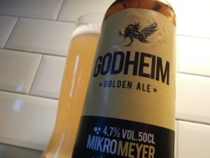 MikroMeyer Godheim