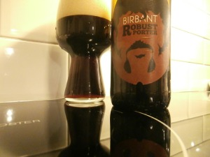 Birbant Robust Porter